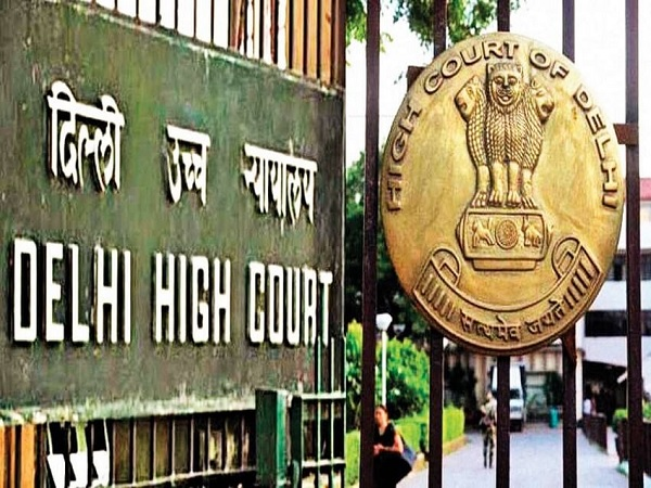 Delhi High Court issues notice to the Election Commission of India and the Union of India
