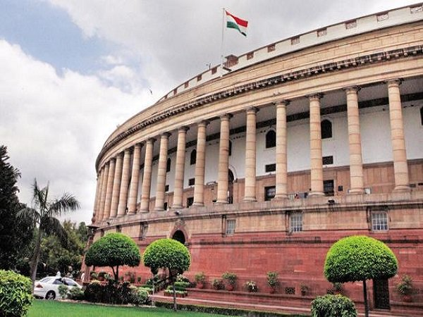 sources says 17th Lok Sabhas first session is likely to start from June 6