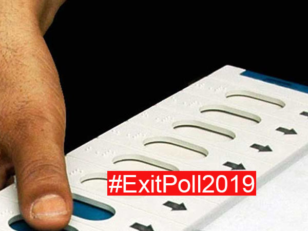 Lok Sabha Elections 2019 Exit Poll: What is Exit Poll and How they calculate Election data.