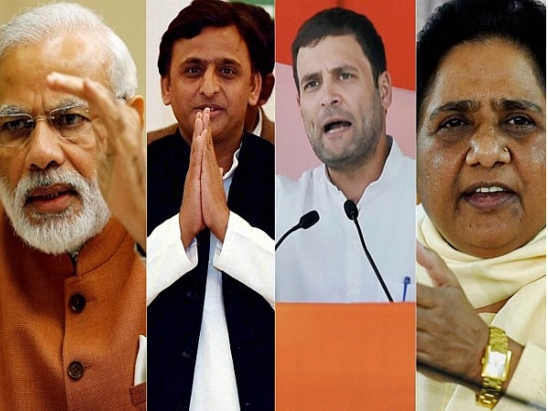 Lok Sabha exit polls 2019: इसलिए भरोसे के लायक नहीं है एग्जिट पोल