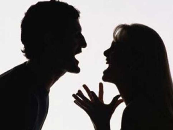 बेंगलुरु: पत्नी की जासूसी के लिए पति ने घर में लगाए 22 कैमरे, बीवी को लगी खबर तो फोड़ दिया सिर