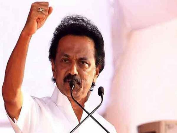 तमिलनाडु में डीएमके गठबंधन की पकड़, जानिए सभी 39 सीटों पर हार-जीत का हाल