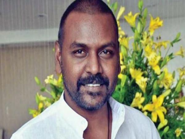 इस बड़े डायरेक्टर ने बीच में छोड़ी अक्षय कुमार की फिल्म, बताई ये वजह