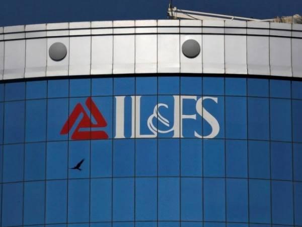 आईएल एंड एफएस मनी लॉन्ड्रिंग मामले में ED की मुंबई में छापेमारी