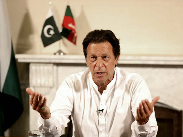 imran-khan-pm