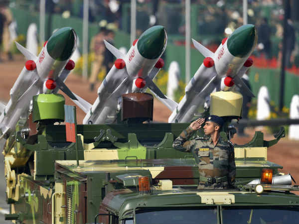 indian-army-air-defence-units