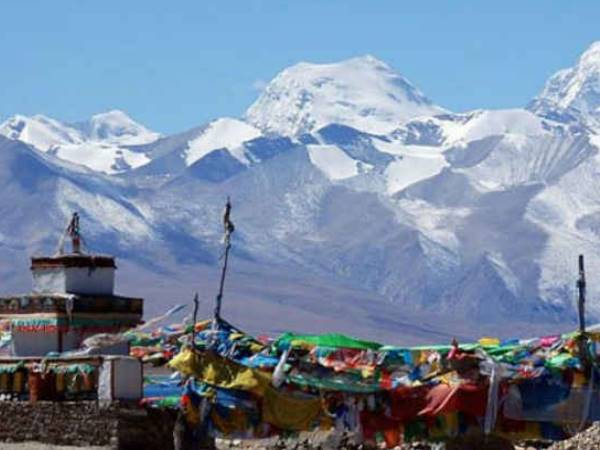 Kailash Mansarovar Yatra 2019: Computer-generated draw of lots was conducted today
