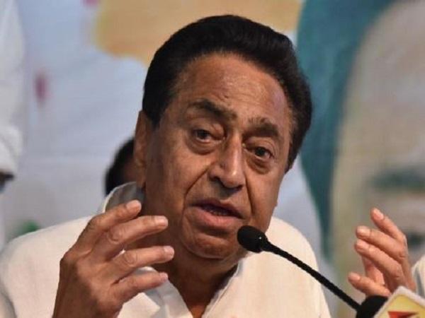लोकसभा चुनाव में हार के बाद मध्य प्रदेश सरकार बचाने में जुटी कांग्रेस, मंत्रियों को मिला खुफिया टास्क
