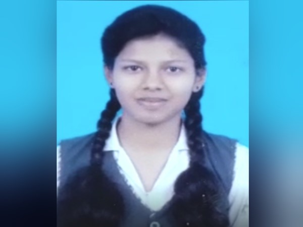 IIT aspirant from firozabad UP found hanging in Hostel Room Kota