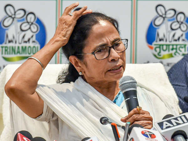 पश्चिम बंगाल में दीदी की नाक में दम करने वाली भाजपा के पीछे हैं ये दिमाग