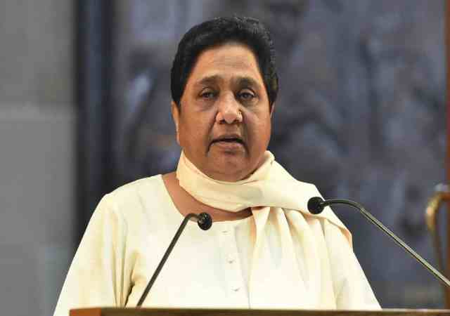 cbi started investigation of sugar mill scam during mayawati tenure