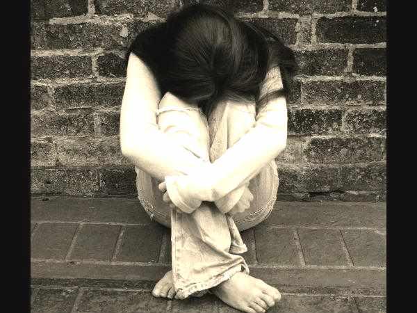 बिन मां की किशोरी से दरिंदगी करते थे 4 लोग, पिता रहता नशे में धुत, प्रेग्नेंट होने के 5 माह बाद एक राहगीर ने समझी वेदना