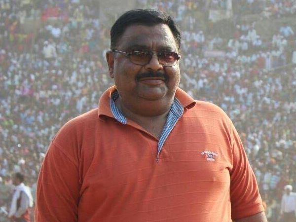 मध्य प्रदेश: निर्दलीय विधायक 'शेरा' का दावा-'मैं जल्द बनूंगा मंत्री', जानिए इस दावे के सियासी मायने