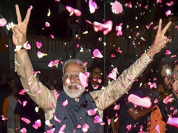 लोकसभा चुनाव में बीजेपी को मिले बंपर 22 करोड़ वोट, वोट शेयर में भी पार्टी ने रचा इतिहास