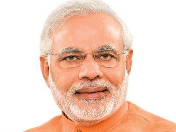 PM मोदी ने अपने नाम के आगे से हटाया 'चौकीदार' शब्द, Tweet करके कही बड़ी बात