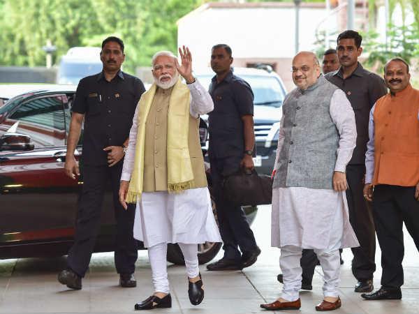 lok sabha election results 2019: इसबार यूपी, बंगाल और ओडिशा के दम पर मोदी बनेंगे पीएम?