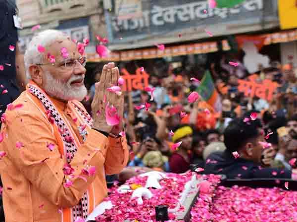 Election 2019 Results: BJP को क्यों मिला प्रचंड बहुमत, सुब्रमण्यम स्वामी ने बताई ये दो बड़ी वजह