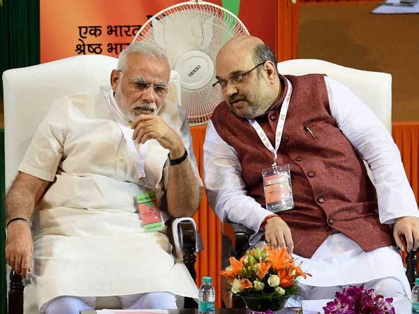 Lok Sabha Results 2019: ये राज्य एनडीए की सत्ता में वापसी तय करेंगे