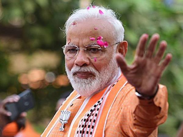जीत के बाद 27 मई को काशी पहुंच रहे पीएम मोदी, विश्वनाथ मंदिर में दर्शन के बाद गंगा आरती में होंगे शामिल