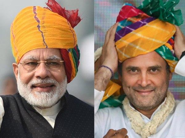 <strong>इसे भी पढ़ें:- ना मोदी और ना राहुल, देवगौड़ा बन सकते हैं अगले पीएम, बोले ओवैसी के सहयोगी </strong>