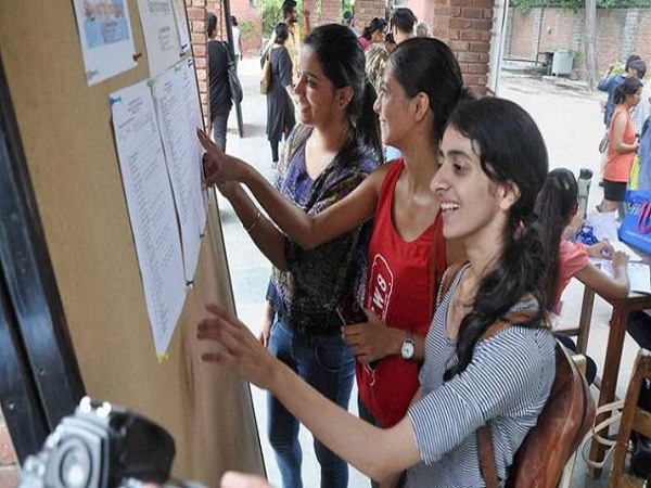 MP Board Results 2019 of 10th and 12th Declared, check the result