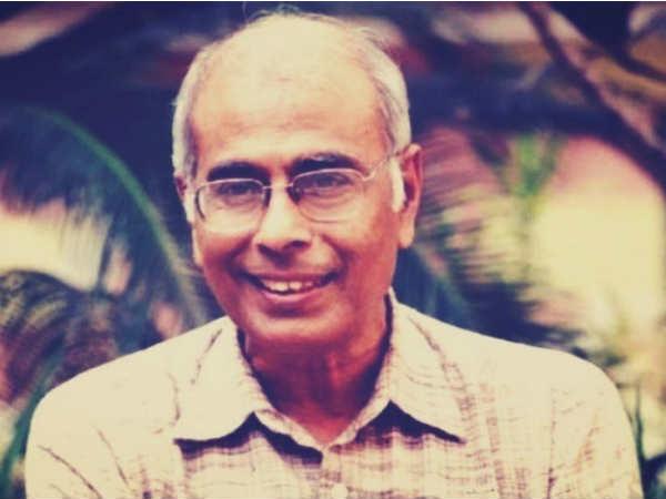 दाभोलकर, गौरी लंकेश की हत्या में इस्तेमाल बंदूकों को नष्ट करने में सनातन संस्था के वकील ने की मदद: CBI