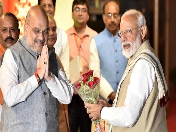 वोटों की गिनती से ठीक पहले BJP के दो सहयोगियों ने बताई अपनी इच्छा
