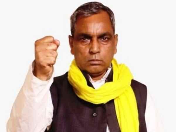 सुभासपा के तीन विधायकों की भाजपा में जाने की तैयारी पर ओपी राजभर ने दिया यह जवाब