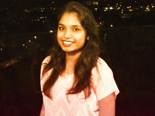 One accused doctors arrest in medical student Payal Tadvi sucide case