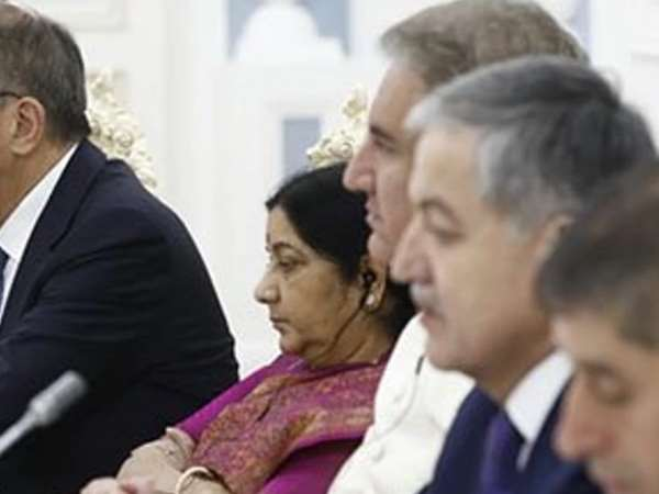 https://hindi.oneindia.com/news/international/sushma-swaraj-talks-about-pulwama-and-sri-lanka-terror-attacks-in-kyrgyzstan-sco-meeting-507753.html