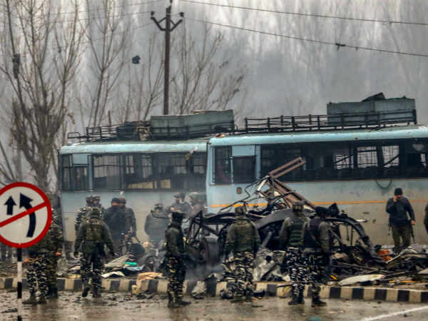 pulwama-attack-100