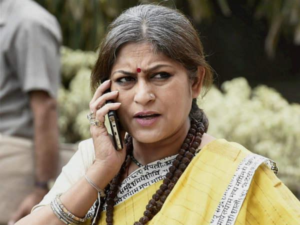 बंगाल में TMC हारी, लेकिन BJP के छूट रहे हैं पसीने