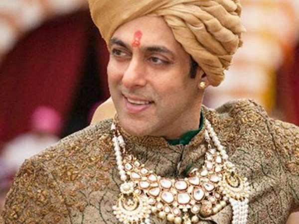 सलमान खान बोले- 23 मई को सबको बता दूंगा, कब कर रहा हूं शादी