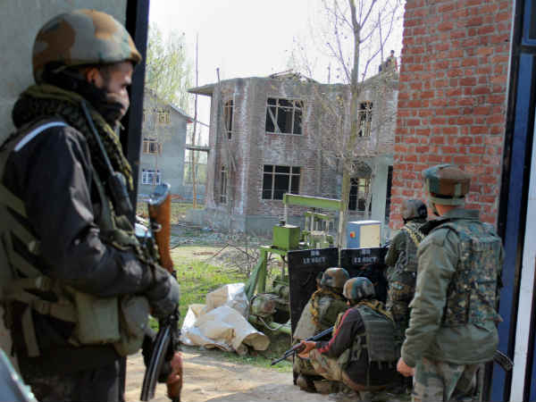 shopian-encounter.jpg