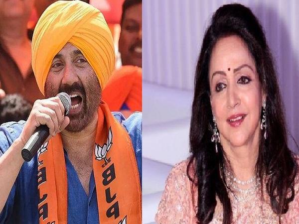 सनी देओल या हेमा मालिनी नहीं, इस सेलिब्रिटी ने हासिल की सबसे बड़ी जीत