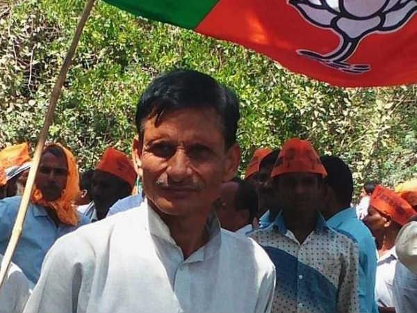 UP DGP ने किया 12 घंटों में भाजपा नेता सुरेंद्र हत्याकांड का खुलासा करने का दावा, अब तक 7 हिरासत में