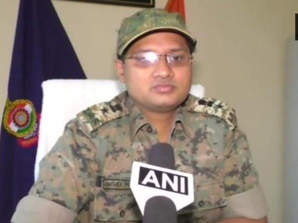 छत्तीसगढ़: भाजपा विधायक की हत्या का आरोपी नक्सली एनकाउंटर में ढेर