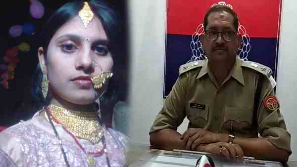 daughter in law killed by in laws, family alleges