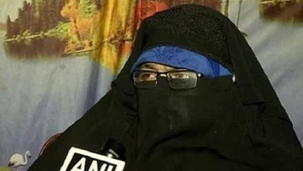 ये भी पढ़ें:आसिया आंद्राबी को ISI, लश्कर और जमात-उल-दावा से मिलता था फंड, NIA की पूछताछ में खुलासा