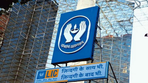Union Budget 2020: Finance Minister Nirmala Sitharaman Big Announcement, Govt to raise funds via listing of LIC