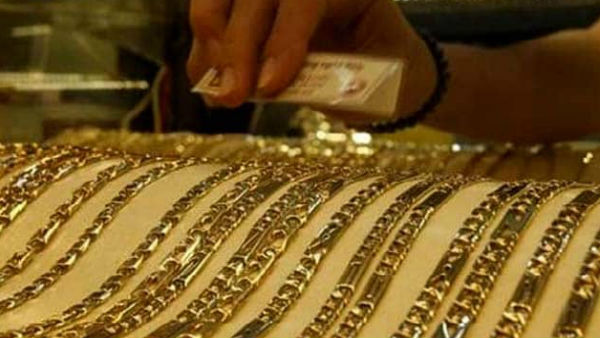 Gold Rate Reduced By Rs 100 Whereas Silver Price Down By Rs 10, Know Todays Gold Rate
