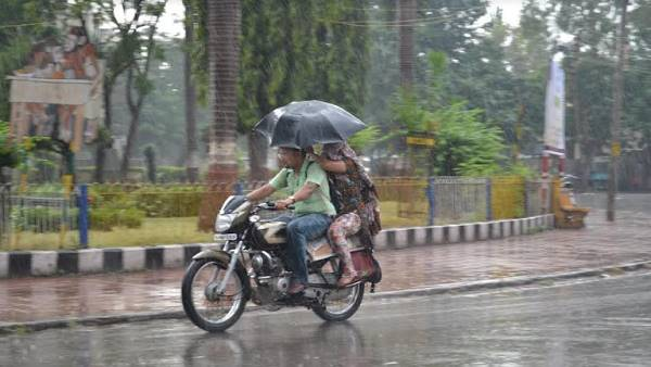 ये भी पढ़ें: आज इस राज्य में पहुंच सकता है मॉनसून, भारी बारिश की आशंका के चलते अलर्ट जारी