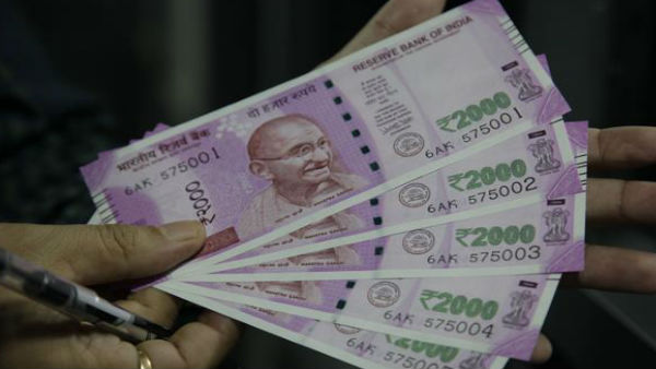7th Pay Commission: Good news for Central Government employees soon, DA May increase by Rs 4 percent