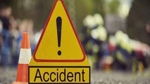 7 people died and over 30 others were injured in road accident in Sawai Madhopur