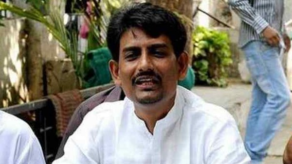 Gujarat HC issues notice to MLA Alpesh Thakor and Assembly speaker