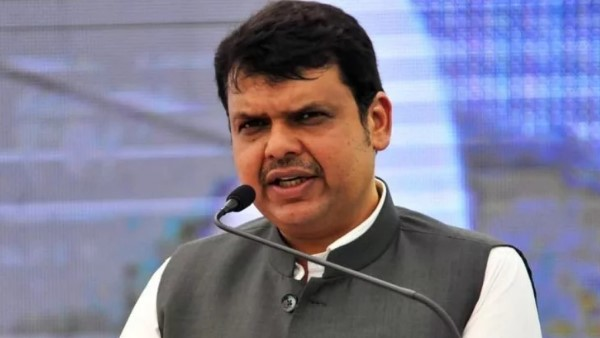 Marathi education is compulsory in Maharashtra: CM Devendra Fadnavis