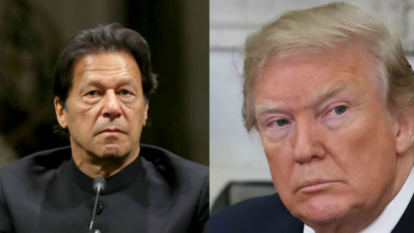 donald-trump-pakistan