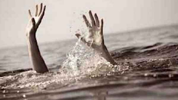 uttar pradesh kannauj two children drowned