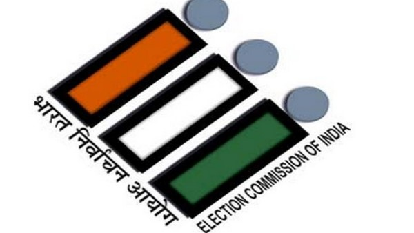By elections to be held for six vacant seats of Bihar, Odisha and Gujarat on 5th July 2019