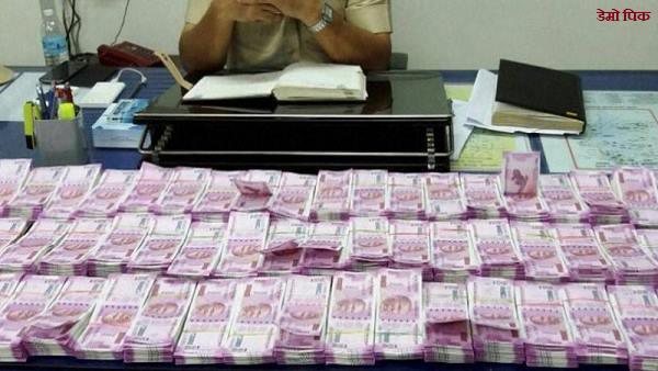 Gujarat: Son and father opened 30 fake companies across india